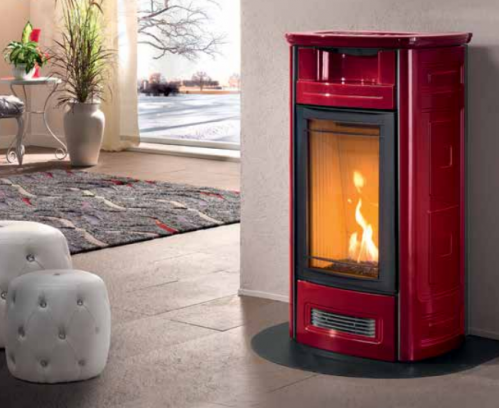 Direct Vent Gas Stoves Bromwell S
